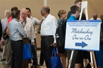 Southern California Procurement, Trade & Manufacturing Summit Draws Record Matchmaking Appointments, Attracts Attendees from Throughout California and Beyond