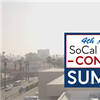 SoCal Business Connect Summit