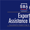 Export Trade Assistance Partnership 2020