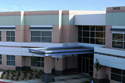 Temecula Workforce Development Center